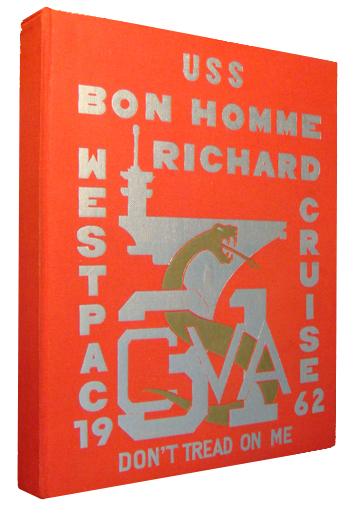 USS-Bon-Homme-Richard-CVA-31-1962-Cruise-Book_f89e40f66548a034e394a62d04fb543e
