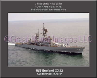 USS England CG 22