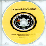 Commissioning Programs